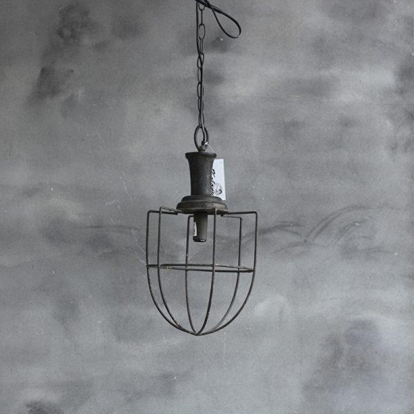 hanglamp-metaal