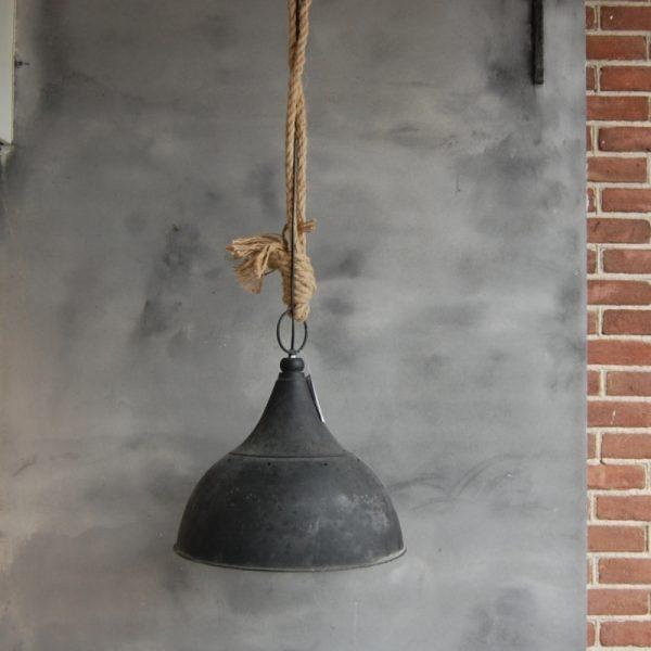 hanglamp-metaal-stoer
