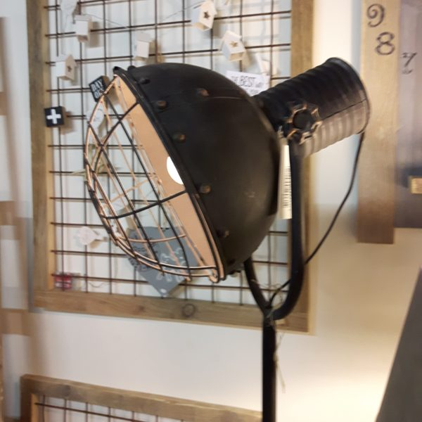stoer-metalen-lamp