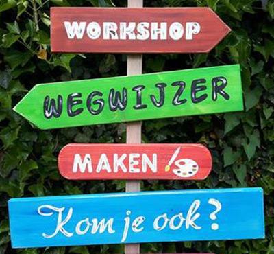 workshop-wegwijzer
