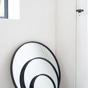 Muurdecoratie&Spiegels